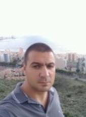 Evgeniy , 40, Russia, Novorossiysk