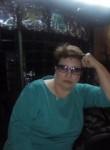 Elina, 50  , Kalyazin