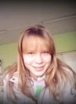 Makfoll Irina, 23  , Beshkent