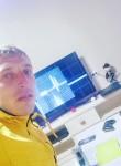 Vadim , 27  , Hrodna