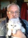 Aleksandr Voyts, 52  , Murmansk