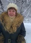 Larisa, 47  , Yenakiyeve