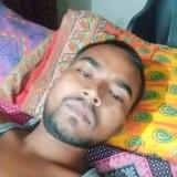 Pushpendra Saket, 27  , Rewa