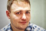 Vasiliy, 32 - Just Me Photography 5