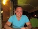 Vasiliy, 32 - Just Me Photography 4