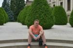 Vasiliy, 32 - Just Me Photography 3