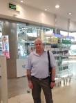 Andrey, 53  , Zelenograd
