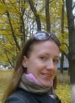 Viktoriya, 45, Rubizhne