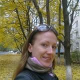 Viktoriya, 45  , Rubizhne