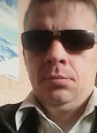 Sasha, 34  , Trubchevsk