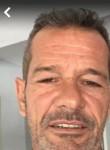 jo, 53  , Grasse