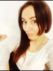 tvoya. mechta !, 33, Russia, Moscow