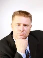 sergey gromov, 43, Russia, Shlisselburg
