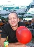 Aleksandr, 55  , Ufa