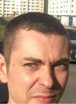 Georgiy, 34, Moscow