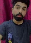 همام, 22, Baghdad