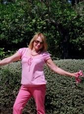 Mila, 67, Greece, Palaio Faliro