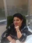 Elmira, 47  , Qaracuxur