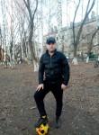 Rinat, 30  , Almetevsk