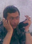 nokia1966