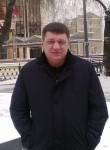 Andrey, 43, Samara