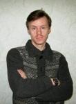 Fyedor, 49  , Neman