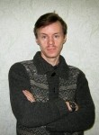 shevchenko10d841