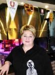 Larisa, 51  , Kraskovo