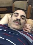 Aryan, 34  , Mahabad