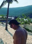 Anton, 28  , Nha Trang