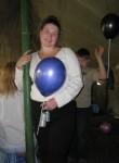 Анна, 42 года, Красноярск