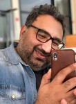 MAHMOOD ALI, 44  , Manama