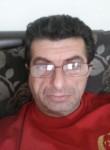 Arkadi, 50  , Alaverdi