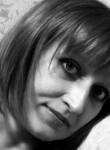 Marina, 35  , Yasnogorsk