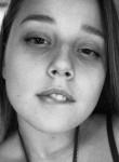 Borzaya, 19, Belgorod