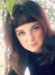 Olga, 30  , Agapovka