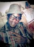 namal, 29  , Ngaoundere