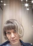 Sveta, 43  , Chernogorsk