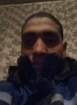 Росен Илиев, 23  , Cherven Bryag