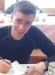 Evgeniy, 34  , Taksimo