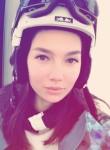 Za Ra, 20  , Pyatigorsk