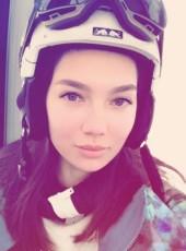 Za Ra, 20, Russia, Pyatigorsk