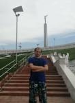 Aleksey, 31  , Kirovo-Chepetsk