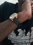 martino237, 33 года, Douala