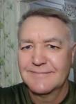 Aleksandr, 55  , Aleysk