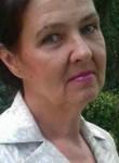 Елена, 20  , Weiterstadt
