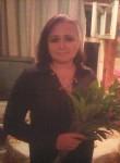 Ira, 53  , Odessa