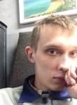 Aleksandr, 25, Nizhniy Novgorod