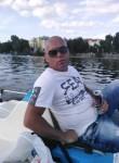 Bogdan, 38  , Prague