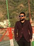 Ajay, 33  , Kashipur